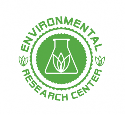 Environmental Research Center